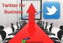 Twitter-isms