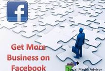 Facebook-isms
