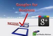 Google-isms