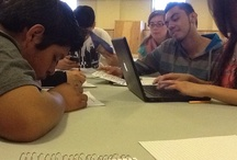 W2C Student College Visit Planning