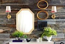 Barn Wood Ideas / Barn Wood Inspiration | Barn Wood Decor | Barn Wood Ideas | Barn Wood Home | DIY Furniture | DIY Home Decor | Farmhouse Decor | DIY Farmhouse | Home Makeover | Easy DIY Projects | Recipes | Design Projects | Recycle Furniture | Re-purposed Furniture | Budget DIY Ideas | Cheap DIY Ideas | My Creative Days