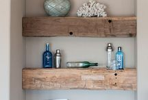 Home Decor and Decorating