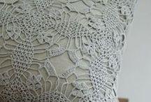 Linen inspiration