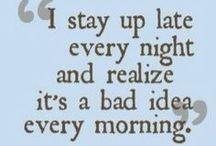 So am I  ;)