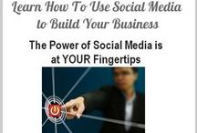 Social Power Program / Social Power Program is an online program training people on: •Learn the fundamentals of social media  •Learn how to build better brand engagement •Learn how to enhance your visitors experience  •Learn how to grow your business using social media strategies  If you want someone to break down aspects of social media to get more clients and build your business using social media, this is the program for you.  Visit: http://www.socialpowerprogram.com/