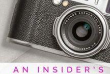 Blog-isms