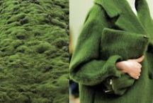 tkanina   textile