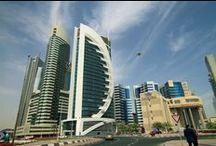 Amazing Architecture / Alcuni tra i più interessanti elementi di architettura selezionati da LH.
