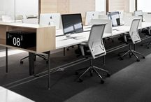 Design 〰 Workplace