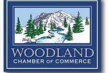 Woodland WA
