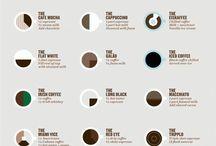 Design 〰 Infographics