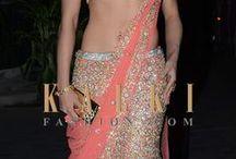 ^^..*.Anarkali , Lehnga.*..^^ / For those big fat weddings :D