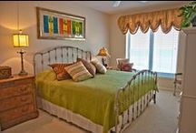 Larry and Jeanne's Margate #1703 / Myrtle Beach Vacation Home available for Rent www.pristavacationrentals.com