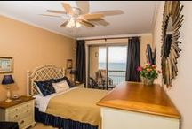 The Reynold's Margate #2206 / Myrtle Beach Vacation Home available for Rent www.pristavacationrentals.com