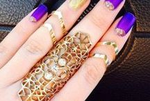 !♥! Love !♥! Nail Art !♥! / This is a board about super sexy and gorgeous nails art. If you would like to be a contributor, comment on my most recent pin and follow this board for me to be able to invite you.  No spam, No nudity, No price tag, No advertising.  / by Laura Lee