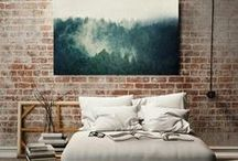 Zen style inspirace - interiéry