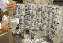 $...Khalifa...$ / Future Goals.