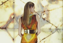 Revolutionizing Fashion  / Eco-fashion: innovative, accessible, and wearable