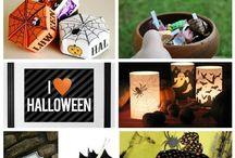 Fun stuff to do for kids♡