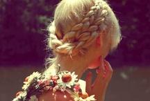 Peinados/Hair Style