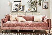 Living Rooms / Inspiring interior design for Living Rooms