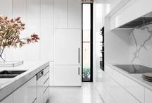 Architectural Features / A selection Stairs, doors, fires, partitions and architectural details