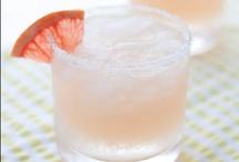 Cocktails / by Patti Schoeneberg