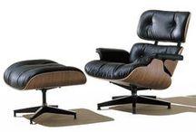 Mid-Century Modern Furniture / Mid-Century Modern Furniture Designs #midcenturymodern #moderndesign #midcenturymodernfurniture