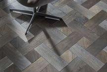 Flooring / The wonders of flooring!!