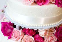 #Fabulous Cakes#