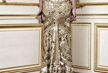 Fashion / by olivea moore