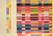 Weavings / Weavings