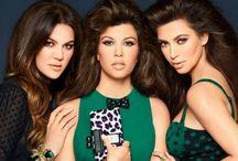 #Kardashians#