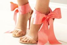 Shoes...I ❤️ u!