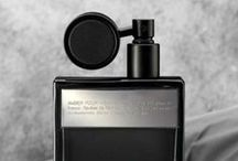 Fragrance for HIM / Your fragrance is your signature!
