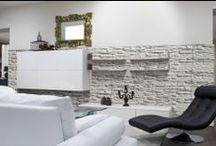 White / Beautiful Tiles