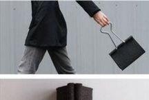 Bag...bag...bag