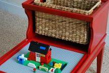 DIY játékok gyerekeknek / Otthon elkészíthető játékok a környezettudatosság jegyében. Háztartási hulladék újrahasznosításával.