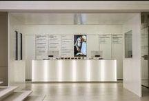 terra architectura / architecture, design, art, furniture, interior