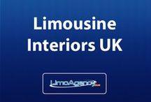 Limousine Interiors UK / Limousine Interiors UK