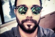 byBilal ARSLAN / New hair