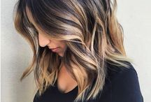 byBilal ARSLAN Special / HAIR STYLES