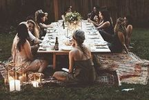 ART OF DINING