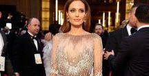 Die schönsten Oscar-Kleider EVER / Die Oscar-Roben waren und sind schon immer legendär gewesen und sind es noch weiterhin