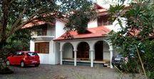 Short Term Rental Accommodation in Kottayam / Furnished Short Term Accommodation in and around Kottayam - Nagampadom, Chungam, Kumaranelloor, Kanjikuzhy, Kalathipadi, Chingavanam