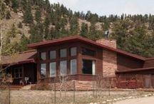 Colorado Scrapbook Retreats / Find Scrapbooking Retreats at www.ScrapbookRetreatDirectory.com