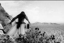 Graciela Iturbide / The work of photographer Graciela Iturbide (Mexican, 1942- )