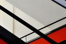 Bauhaus / The Bauhaus School, 1919-1933