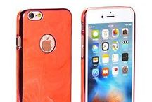 Marmor. / Unsere Marmor Cases! #marmor #cases #brandnew #trenditup