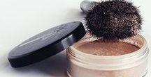 Beauty: Haare & Make-up / Neue Trends rund um Haare, Make-Up und Beauty!